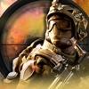 Elite force nation sniper mission - Strike rogue force to shot dead