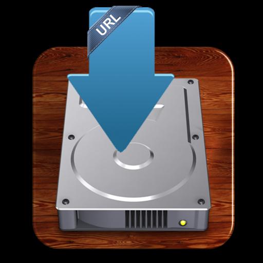 DropDownloadURL 下载 for Mac