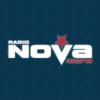 Radio Nova – 100FM