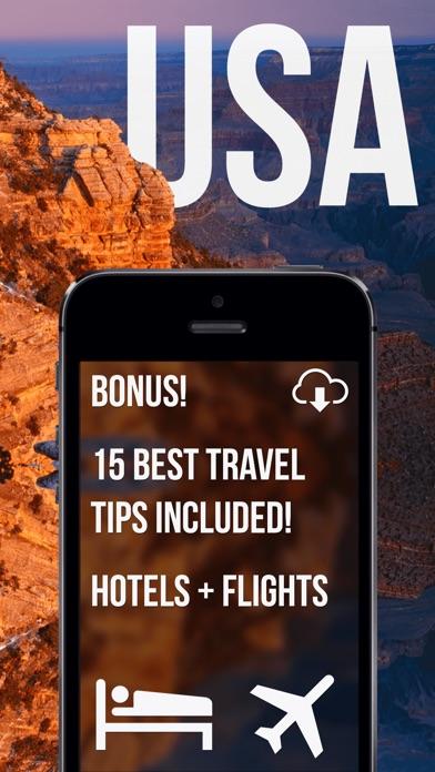 Flights Online Booking Exclusive Last Minute Mobile Deals To Alaska Amp Hawaii App Download
