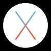 OS X El Capitan for Mac