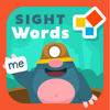 Sight Words - Apprends à lire plus de 300 mots en anglais