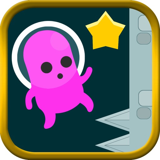 Alien Trap Cage Of Death iOS App
