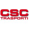 CSC Trasporti - Truck...