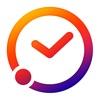Sleep Time : Sleep Cycle Smart Alarm Clock Tracker, Insights Analysis, Better Soundscape
