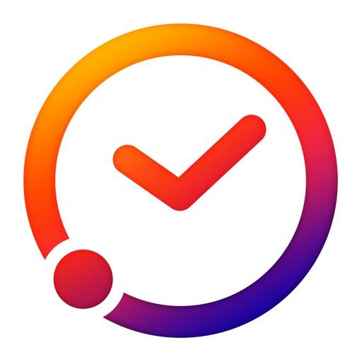 睡眠時間 : 睡眠サイクルスマートアラームクロック、高品質監視分析,静かなスリープ