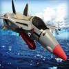 Airplane Crash Simulator - Fast Driver Amazing Wiki