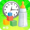 Daily Connect for iPad (Child Care)
