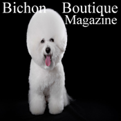 Bichon Boutique app review