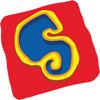 SMYK & Spółka