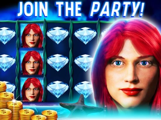 Free legal online poker