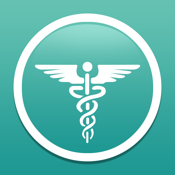Virtual Practice for Doctors icon