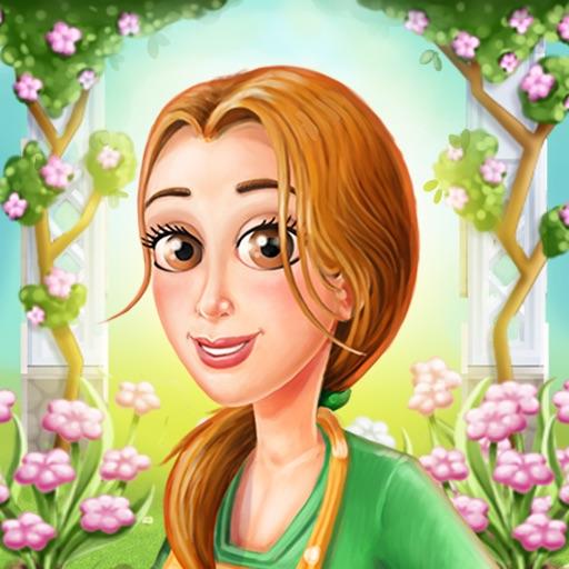 Delicious - Emily's Tea Garden iOS App