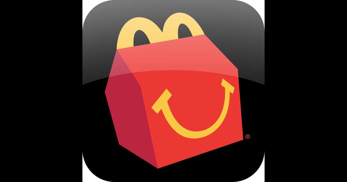 mc play app