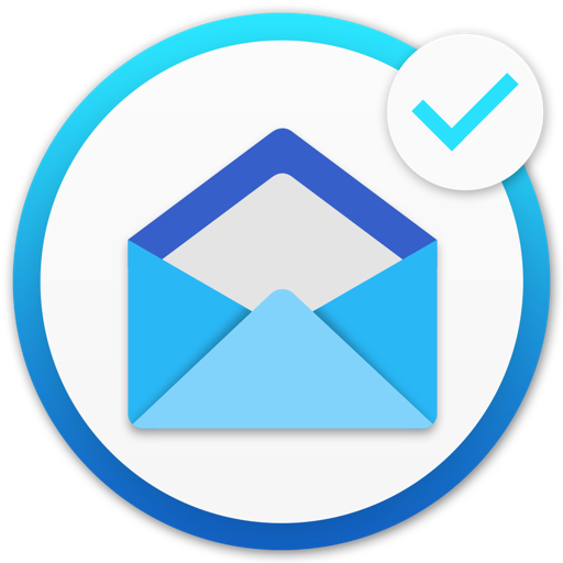 "GBox - email client for ""Inbox by Gmail"""