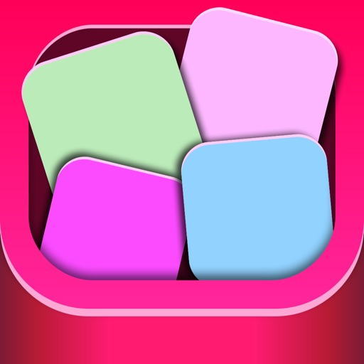 Colorful Girly Wallpapers Pink Backgrounds Hd Live Pink Themes