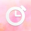 陣痛・胎動カウンター/カンタンに計測できる無料アプリ - EVER SENSE, INC.