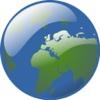 www.worldallin1.com www wonderland com