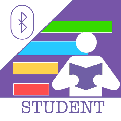 Blicker Beacon Poll For Student - Classroom Response System