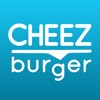 Cheezburger - Funny Memes, Videos, Pics and GIFs logo