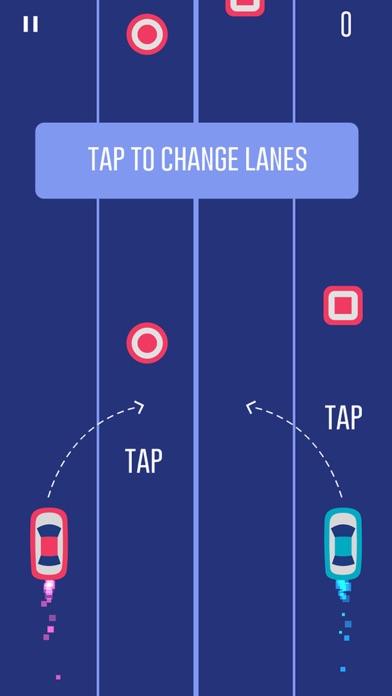 Awesome Cars Games Screenshot
