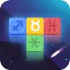 Tetminos Pop テトリス日本語版 無料パズルゲーム