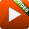 Edytor wideo - program do obróbki filmów (łączenia, montaż, przycinania)