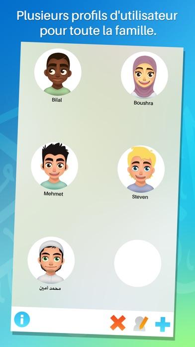 download Mémoriser le Coran (Édition Complète) apps 0