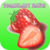 Frutta Relation Vocabolario: Preschool & Kindergarten I primi giochi di apprendimento alfabeto partita gratis