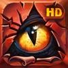 Doodle Devil™ HD (AppStore Link)