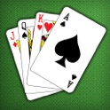 Solitaire Classic – Play klondike & Classics Card Games icon