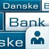 danskebank.fi iOS App