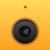 Instant Webcam macht das iPhone zur Überwachungskamera