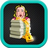 Slots Cash Explosion - Game Of Casino Free