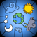 Mr. RainBerry - your personal weather forecast assistant
