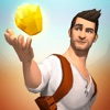 UNCHARTED: Fortune Hunter™ (AppStore Link)