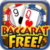 Baccarat Free