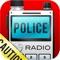 download Police Scanner Prank Funny