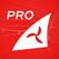 Windfinder Pro - Windfinder