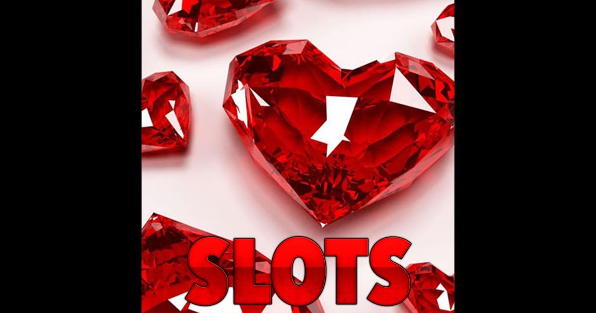 online casino for mac spiele hearts