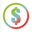 Money Forecast - Planung und Vorausberechnung der persönlichen ...
