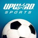 Upward Soccer Coach icon
