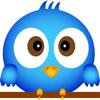 Tweet Tweak