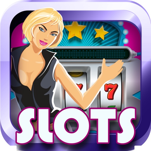 Quick Spin Hit Casino Slot Machine - Free Rich Vegas Style Fun Game With Big Jackpot Wins & Bonuses! iOS App