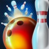 Bowling Central - Online multiplayer, Puzzles, Tournaments, Apple TV support, Free game!