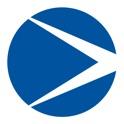 Progress Bank Mobile Banking icon