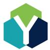 YourCash: Budget, Cash Flow & Personal Finance