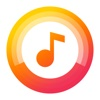 Ringtone Maker Free – create ringtones with your music create music website free