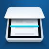 Scanner for Me - Free Document Scanner