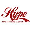 アメカジ、インポートメンズファッションの通販【HYPE】 - GMO Solution Partner, Inc.